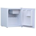 холодильник Shivaki SHRF-56CH, белый