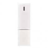 холодильник Candy CCPN 200 IWRU, белый