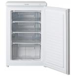 Морозильная камера Атлант 7401-100, белая