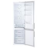 холодильник Daewoo Electronics RNV-3310 WCH, белый