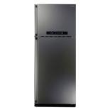 холодильник Sharp SJ-PC58AST, серый