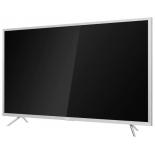 телевизор TCL L49P2US, серебристый