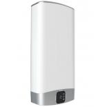 водонагреватель Ariston ABS VLS EVO INOX PW 30 D (накопительный)