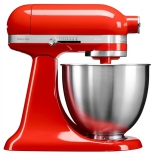 миксер KitchenAid 5KSM3311XE, Красный