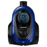 Пылесос Samsung VC18M21A0SB, синий
