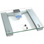 весы напольные Magnit RMX-6040 (многофункциональные)