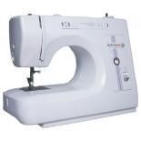 Швейная машина AstraLux 100 Quilt, купить за 9 570руб.
