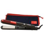 Фен / прибор для укладки Vitesse VS-935 (профессиональный)