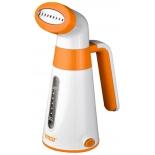 Пароочиститель-отпариватель Vitesse VS-699 оранжевый