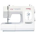 Швейная машина Aurora 715 (полуавтомат)