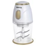 измельчитель Marta MT-2071, светлый янтарь