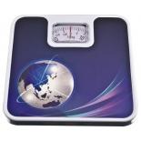 Напольные весы Redber MSB-001, синие