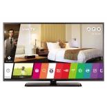 телевизор LG 43UW761H (43'', 4K UHD), чёрный
