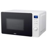 микроволновая печь Mystery MMW-2034G, белая