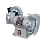 электроточило Калибр ТЭУ-150/150/300, угловое