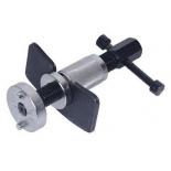 автомобильный инструмент Автодело 40413, для утапливания тормозных цилиндров