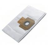 товар Мешок для строительных пылесосов Bosch 2607432037