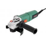 Шлифмашина Hammer Flex USM600A (болгарка), купить за 2 665руб.