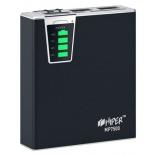 товар Внешний аккумулятор HIPER MP7500, Черный