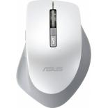 мышь Asus WT425 USB, белая