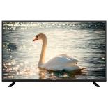 телевизор Supra STV-LC20LT0020W, черный