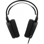 гарнитура для ПК SteelSeries Arctis 3, черная