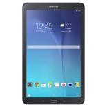 планшет Samsung Galaxy Tab E 9.6 SM-T561N 8Gb, чёрный