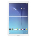 планшет Samsung Galaxy Tab E 9.6 SM-T561N 8Gb, белый
