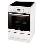 плита Electrolux EKC954510W