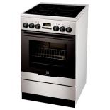 плита Electrolux EKC954506X