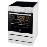 плита Electrolux EKC96150AW
