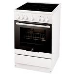 плита Electrolux EKC951301W