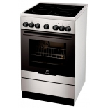 плита Electrolux EKC952502X