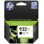 картридж HP 932XL Черный (увеличенной емкости)