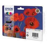 картридж EPSON для Expression Home XP103/203/207 (C13T17064A10)