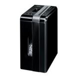 уничтожитель бумаг FELLOWES PowerShred DS-500C (fs-34013)