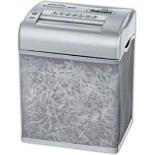 уничтожитель бумаг FELLOWES PowerShred Shredmate (fs-37005)
