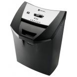 уничтожитель бумаг REXEL OfficeMaster SC170
