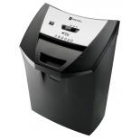 уничтожитель бумаг REXEL OfficeMaster CC175