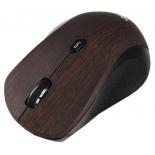 мышка CROWN CMM-929W