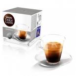 кофе Nescafe Dolce Gusto Barista