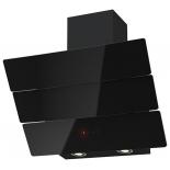 Вытяжка Krona INGA 600 black sensor