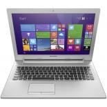 Ноутбук Lenovo IdeaPad Z5070 White