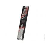 кабель / переходник Remax Full speed RC-001m, 1 м (USB - microUSB), белый