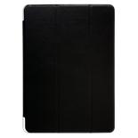 чехол для планшета ProShield P-P-AI9.72017, для iPad 9.7 (2017), чёрный