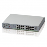 коммутатор (switch) Allied Telesis AT-GS910/16-50