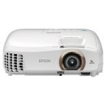 мультимедиа-проектор Epson EH-TW5350 (портативный)