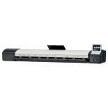 сканер Canon L24 (для iPF670)