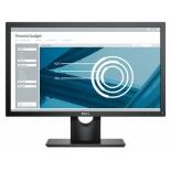 монитор Dell E2216HV, чёрный