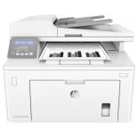 МФУ HP LaserJet Ultra M230sdn (настольное)
